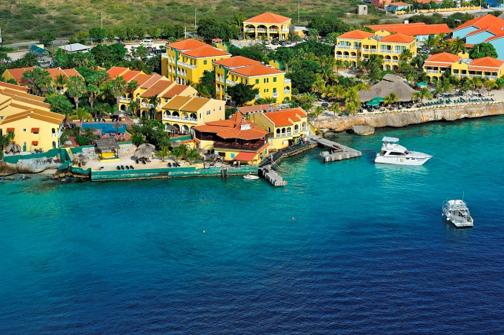 Bonaire june - The dive hut bonaire ...